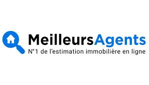 Consultez nos avis clients sur le site indépendant MeilleursAgents.com
